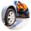 Towing Service Columbus
